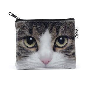 Portmonetka Tabby Cat