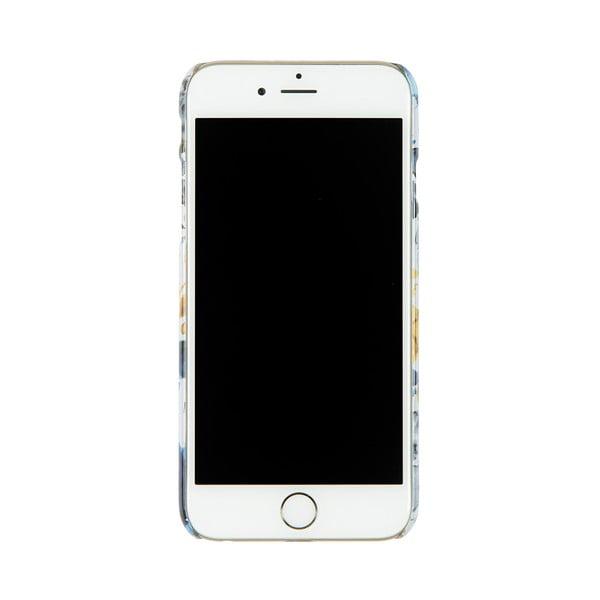 Obudowa na iPhone 6/6S Bonbon