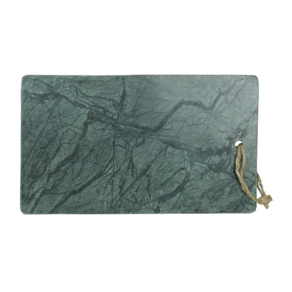Deska do krojenia Marble