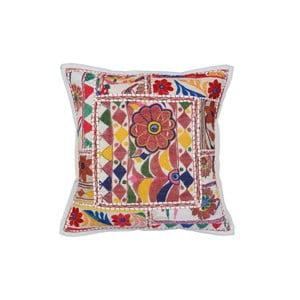 Poszewka na poduszkę Orient, 45x45 cm