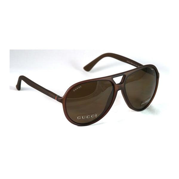 Męskie okulary przeciwsłoneczne Gucci 1090/S B00