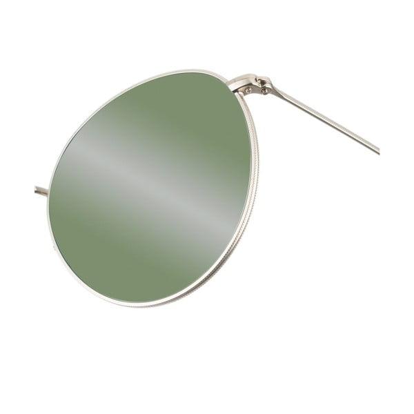 Okulary przeciwsłoneczne Ray-Ban 3447 Silver 50 mm