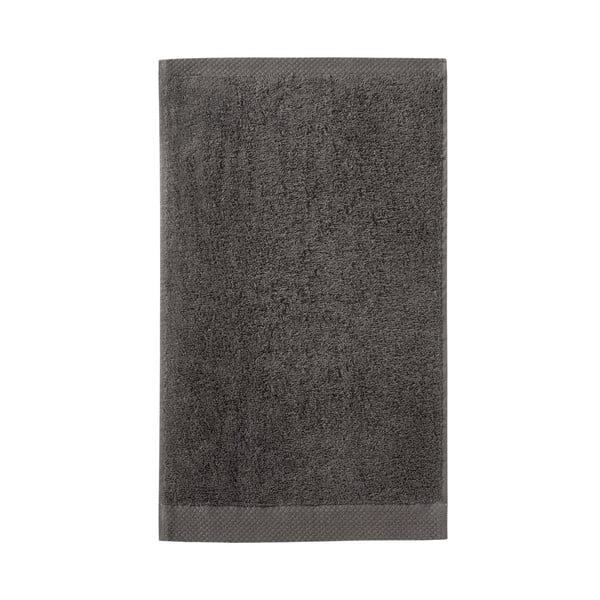 Zestaw ręcznik, dywanik i dyfuzor Pure Basalt