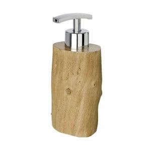 Dozownik do mydła Wenko Forest