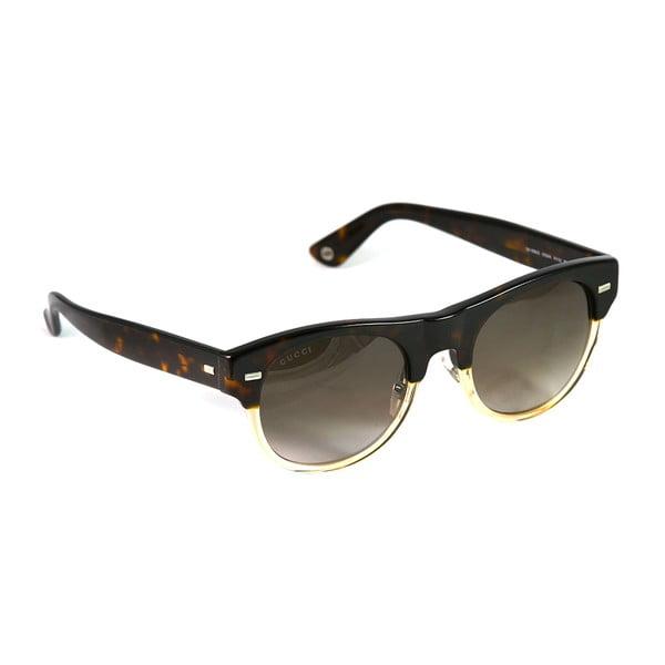 Męskie okulary przeciwsłoneczne Gucci 1088/S X9Q