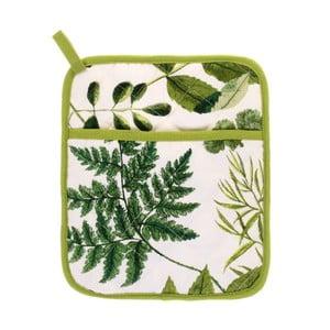 Bawełniana łapka kuchenna Ulster Weavers Foliage