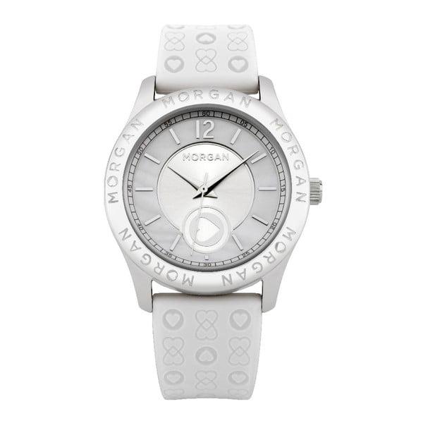 Zegarek damski Morgan de Toi 1132W