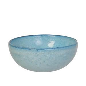 Miska Present Time Terracotta Blue