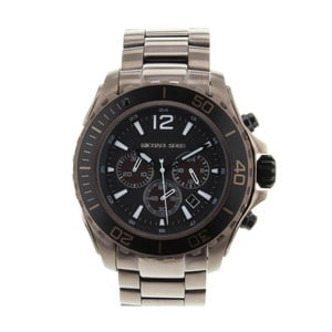 Zegarek męski Michael Kors MK8232