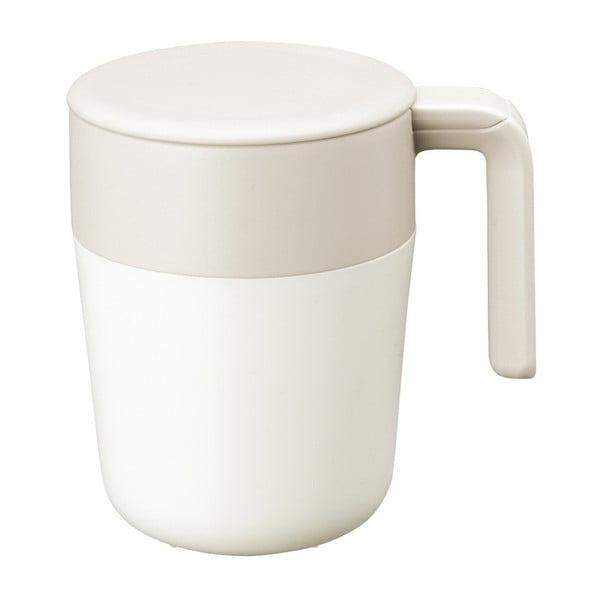 Kubek Cafepress Ivory