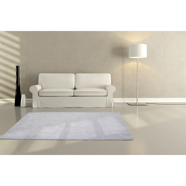 Dywan Miracle 378 Light, 60x110 cm
