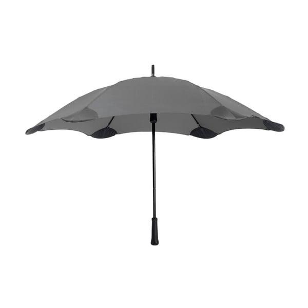 Super wytrzymały parasol Blunt Mini 97 cm, kredowy