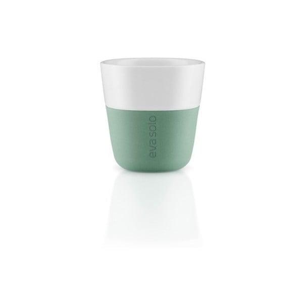 Kubeczek Eva Solo Espresso Granite, 80 ml, 2szt.