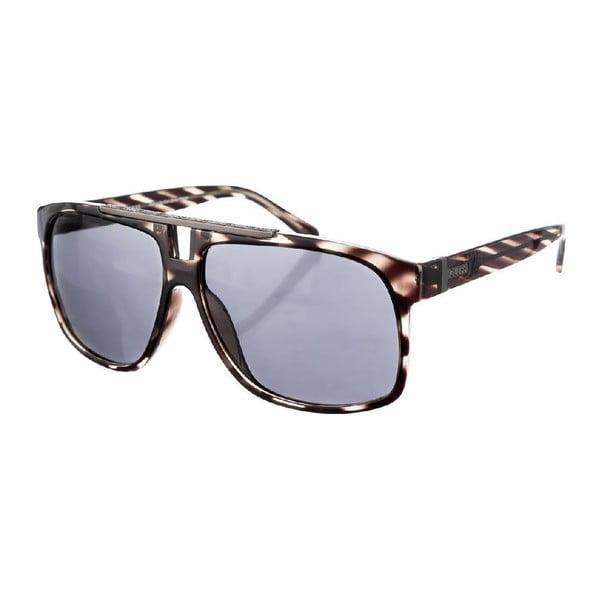 Męskie okulary przeciwsłoneczne Guess GU6740-GRY3
