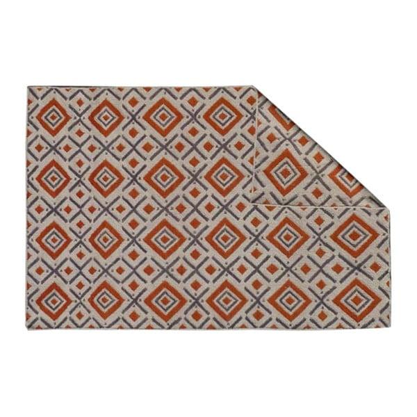 Ręcznie tkany dywan  Kilim D no. 815, 120x180 cm