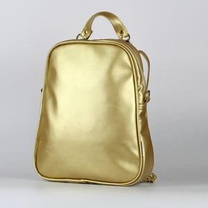 Plecak Mum-ray Egg Gold