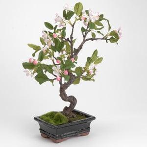 Sztuczne drzewko bonsai Cherry Tree