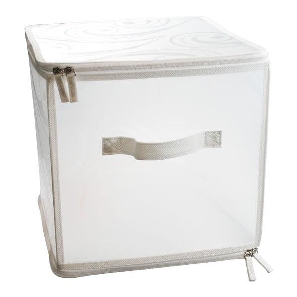 Pudełko Neo White Cube