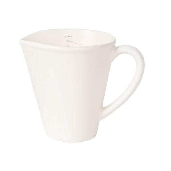 Miarka Nigelli Lawson Cream, 1 litr