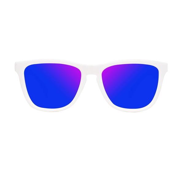 Okulary przeciwsłoneczne Nectar Alpine