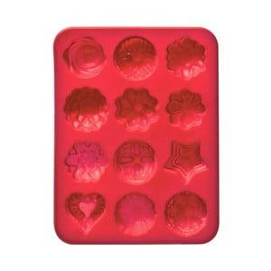 Czerwona forma do pieczenia Premier Housewares