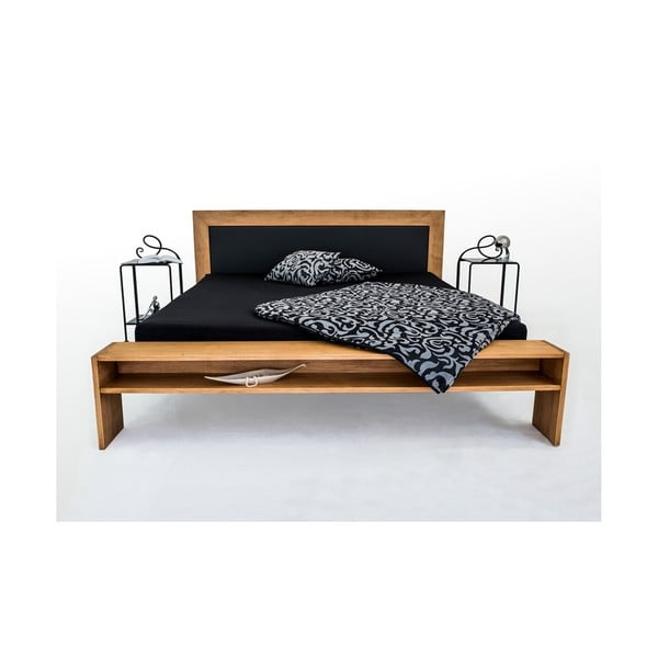 Łóżko Modern Sylvia