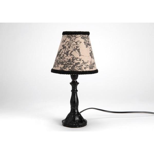 Lampa stołowa Louise