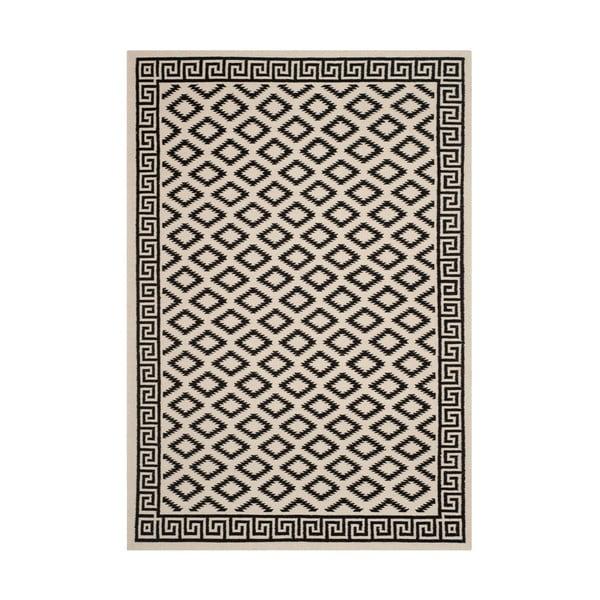 Dywan wełniany Wilton, 182x274 cm