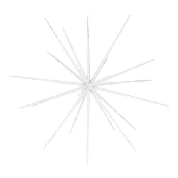 Dekoracja Meteor, 56 cm