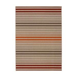 Dywan Universal Stripy, 60x110cm