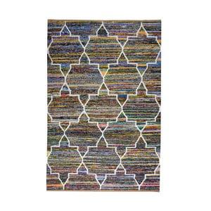 Dywan z materiału pochodzącego z recyklingu Ardia Multi, 160x230 cm