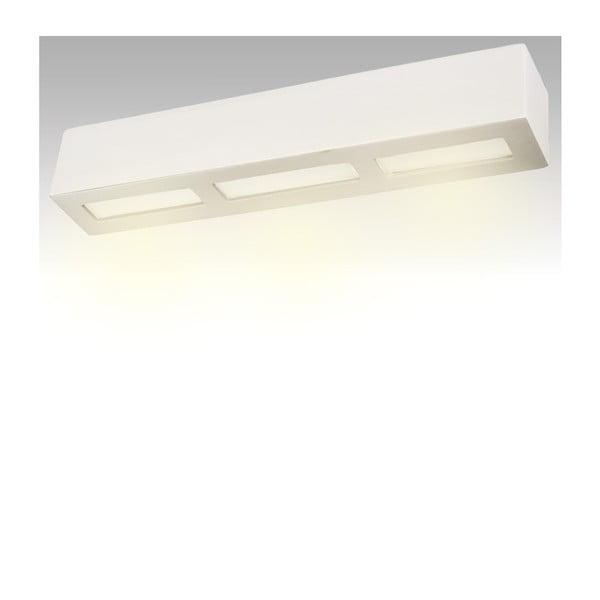 Lampa sufitowa Hera 54, biała