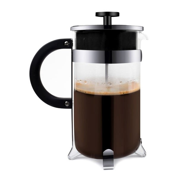French press Vialli Design Coffee Maker, 1000 ml