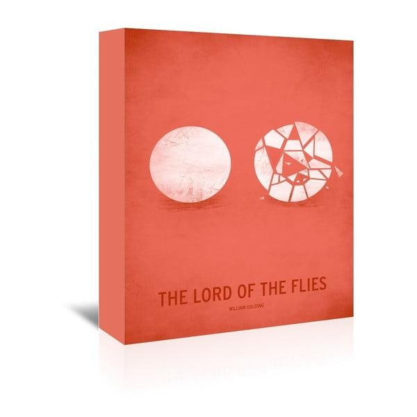 Obraz na płótnie Lord of the Flies