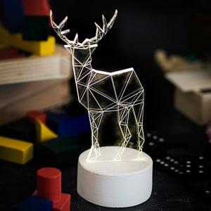 Lampka Unicorn