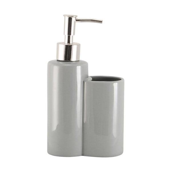 Dozownik mydła Majken Grey