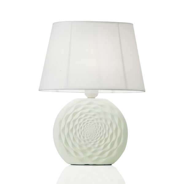 Lampa Brandani Azteque Ivoire