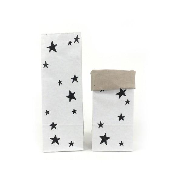 Torba do przechowywania ThatWay Stars, 29 cm