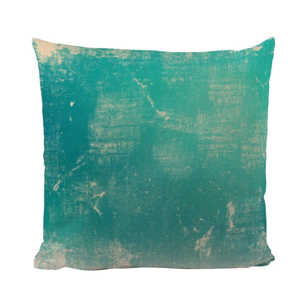 Poduszka Butter Kings Vintage Turquoise