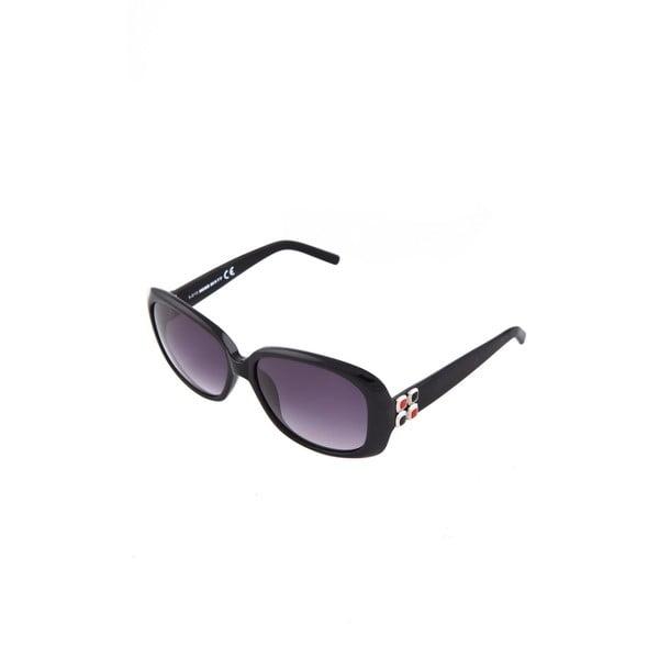 Okulary przeciwsłoneczne Miss Sixty MX402S 01B