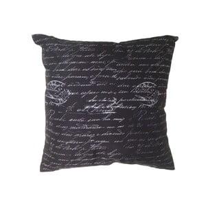 Poduszka Romantic Kissen , 40x40 cm