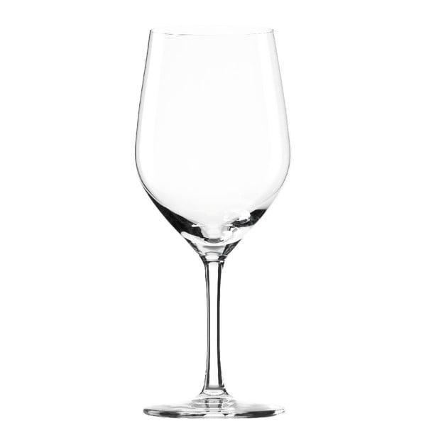 Zestaw 6 kieliszków Ultra Wine Large, 450 ml