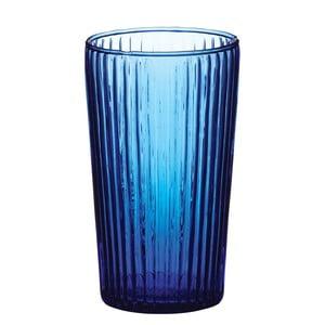 Szklanka Mediterranean, 450 ml