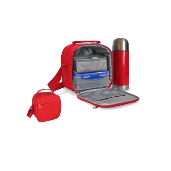 Torba termiczna Lunch Bag
