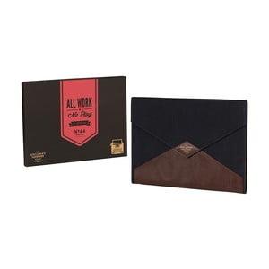 Pokrowiec na notebook Store