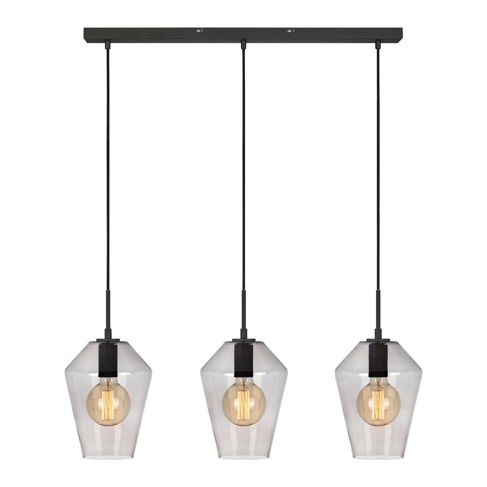 Lampa wisząca Markslöjd Retro
