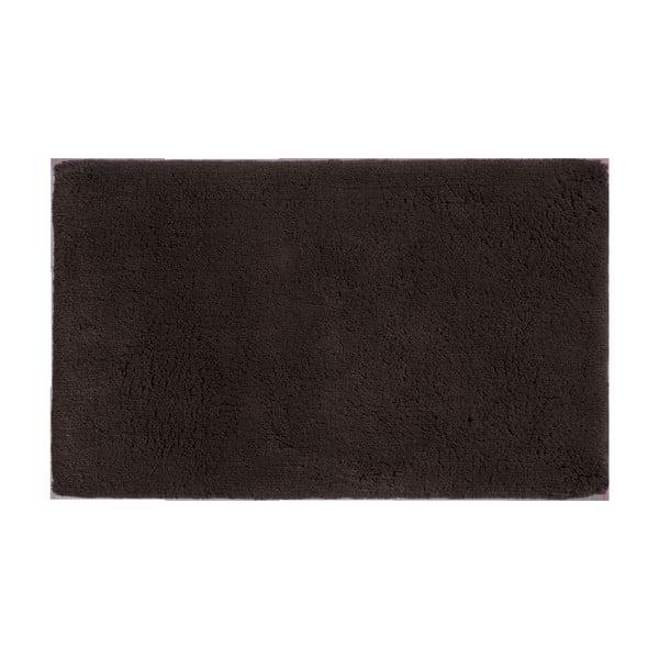 Dywanik łazienkowy Namo Cotton, 60x100 cm