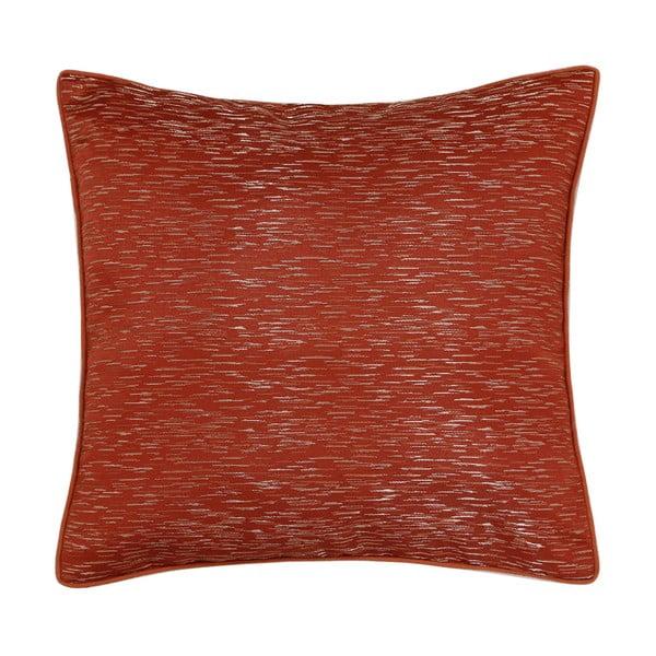 Dekoracyjna poduszka CIMC Red