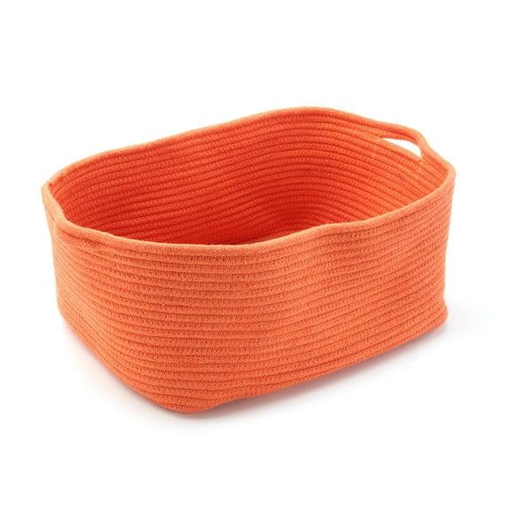 Koszyk Cestia, pomarańczowy