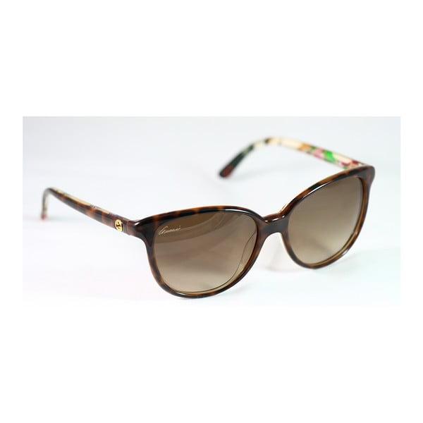 Damskie okulary przeciwsłoneczne Gucci 3633/N/S Z99